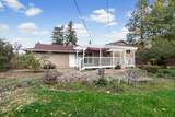 1818 59th Ave - Photo 21