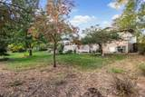 1818 59th Ave - Photo 22