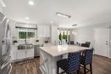 1818 59th Ave - Photo 8