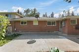 1809 37th Ave - Photo 24