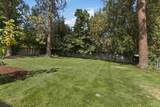 1809 37th Ave - Photo 25