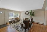 1809 37th Ave - Photo 3