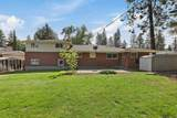 1809 37th Ave - Photo 26