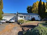 14411 32nd Ave - Photo 1
