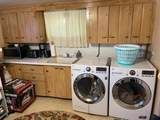 14411 32nd Ave - Photo 11