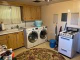 14411 32nd Ave - Photo 12