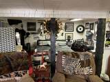 14411 32nd Ave - Photo 14