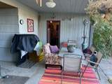 14411 32nd Ave - Photo 21