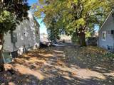 14411 32nd Ave - Photo 25