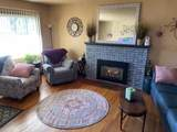 14411 32nd Ave - Photo 3