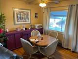 14411 32nd Ave - Photo 4