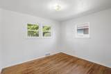 1221 37th Ave - Photo 11