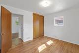 1221 37th Ave - Photo 16