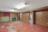 1221 37th Ave - Photo 18