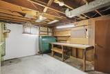 1221 37th Ave - Photo 21
