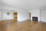 1221 37th Ave - Photo 3