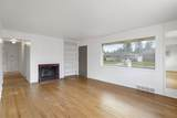 1221 37th Ave - Photo 4