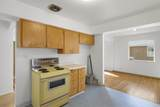 1221 37th Ave - Photo 9