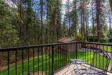 4305 Darcy Dr - Photo 11