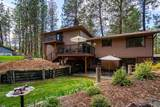 4305 Darcy Dr - Photo 12