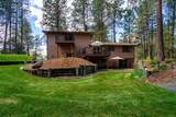 4305 Darcy Dr - Photo 30