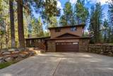 4305 Darcy Dr - Photo 31