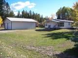 106 Chippewa Ave - Photo 1