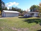 106 Chippewa Ave - Photo 39