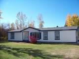 106 Chippewa Ave - Photo 40