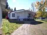 106 Chippewa Ave - Photo 41
