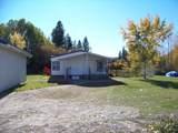 106 Chippewa Ave - Photo 42
