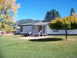 106 Chippewa Ave - Photo 43