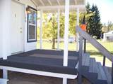 106 Chippewa Ave - Photo 45