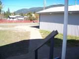 106 Chippewa Ave - Photo 47
