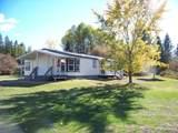 106 Chippewa Ave - Photo 50