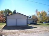 106 Chippewa Ave - Photo 9