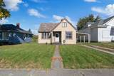 1011 Courtland Ave - Photo 1