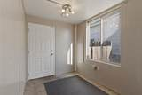 1011 Courtland Ave - Photo 13
