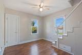 1011 Courtland Ave - Photo 14