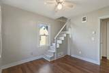 1011 Courtland Ave - Photo 15