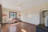 1011 Courtland Ave - Photo 3