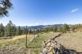 5182 Hunters Ridge Way - Photo 31