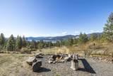 5182 Hunters Ridge Way - Photo 32