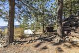 5182 Hunters Ridge Way - Photo 33