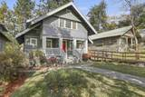 1118 8th Ave - Photo 1