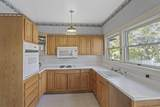 1118 8th Ave - Photo 10