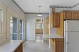 1118 8th Ave - Photo 11