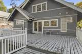 1118 8th Ave - Photo 12