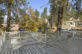 1118 8th Ave - Photo 13