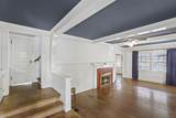 1118 8th Ave - Photo 14